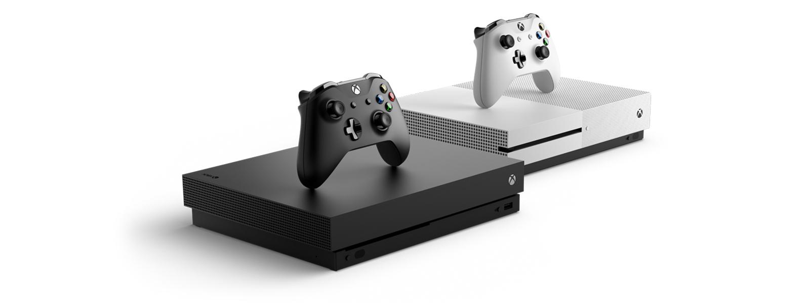 Se abre Xbox Creators Program y salen los primeros juegos, ¡ahora es más fácil subirlos!