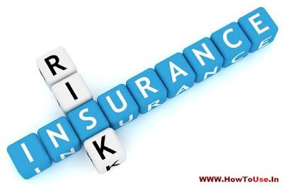 Insurance की Guidelines PDF IN Hindi