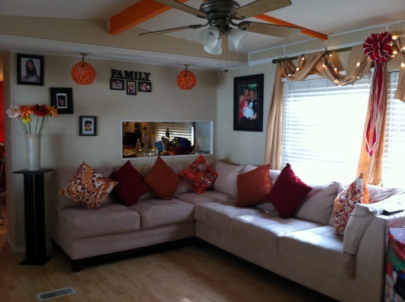 Amhlrdi47 Awesome Mobile Home Living Room Decorating Ideas Today 2020 11 17