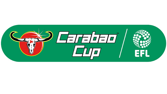 CARABAO CUP: WILL ARSENAL & MAN CITY BE DISQUALIFIED OVER SUBSTITUTE RULE? (DETAILS)