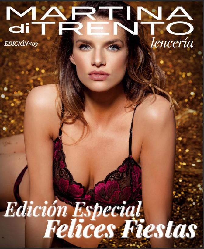 Martina di trento mendoza argentina catalogo noviembre y for Catalogo bp 2017