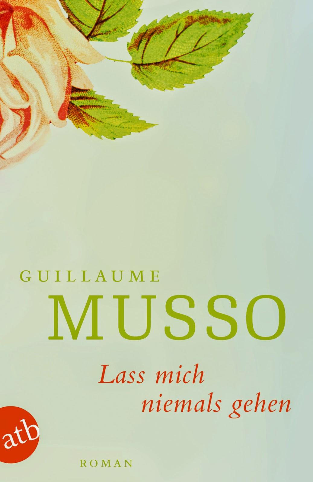 http://www.aufbau-verlag.de/index.php/lass-mich-niemals-gehen.html