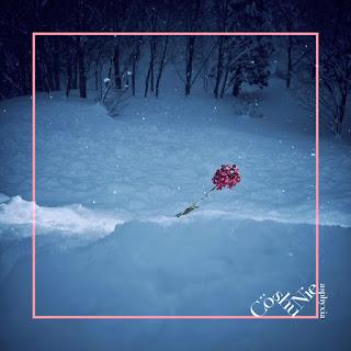 Co shu Nie-asphyxia-歌詞-TVアニメ「東京喰種トーキョーグール:re」OPテーマ