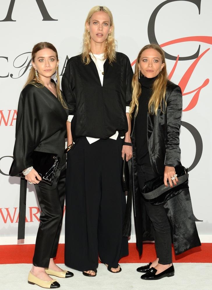 Celebrity-altezza-22