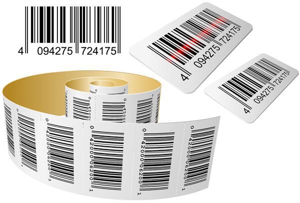 Pentingnya Barcode Untuk Makanan