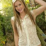 Rikki Lee Fletcher - Galeria 1 Foto 3