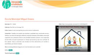 http://simec.mec.gov.br/educriativa/detalhe.php?mapid=336