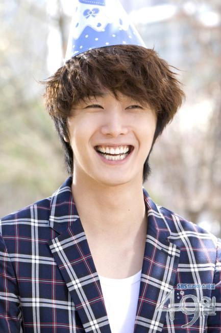 Image Result For Kata Mutiara Drama Korea I Miss You