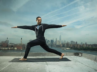 http://www.mensfitness.com/training/pro-tips/6-essential-yoga-poses-lifters
