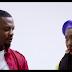 "Download Video | Ben Pol X Cedo - Ntala Nawe ""New Video Music"""