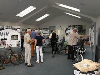 Lymm Heritage Centre