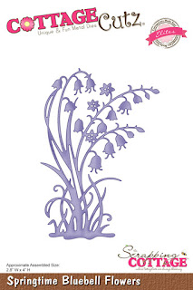 http://www.scrappingcottage.com/cottagecutzspringtimebluebellflowerselites.aspx