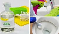 https://steviaven.blogspot.com/2017/08/usos-del-vinagre-en-la-limpieza-del-hogar.html