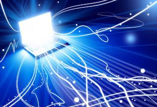 Understanding Information About Broadband