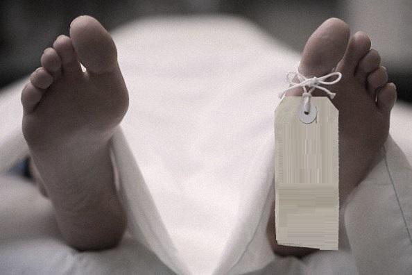 Cinco muertos en Esperanza relacionados con El Bukanas