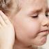 Μέση ωτίτιδα και εξέλιξη του λόγου στα παιδιά