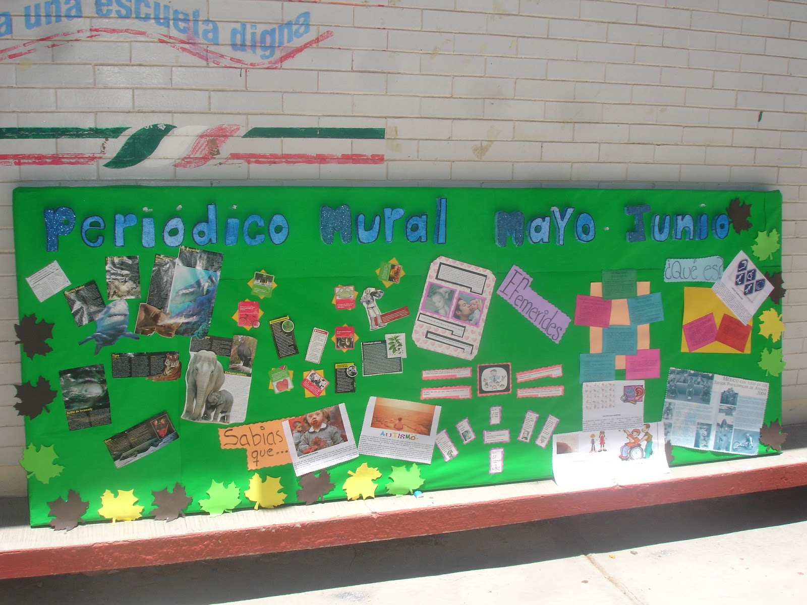 Frases Para Mural De Graduacion Newhairstylesformen2014 Com