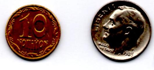 Dream Meaning Of Finding Coins Dream Interpretation Everything