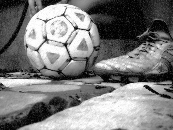 https://i1.wp.com/2.bp.blogspot.com/-40DnNztNYKs/T3F6S9P2acI/AAAAAAAAIOo/blfemikjN4E/s640/soccer10.jpg