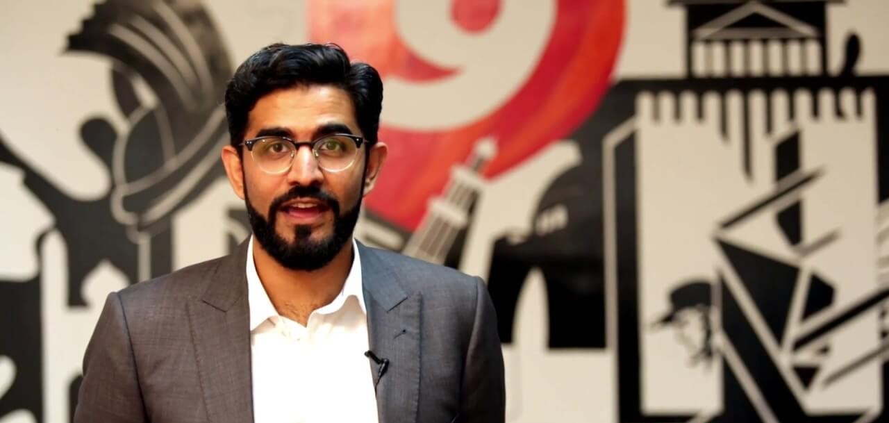 Sarmayacar Pakistan Biggest Venture Fund Lift $30 Million For New Startups