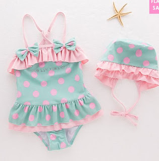 https://www.popreal.com/Products/bowknot-decorated-polka-dots-ruffle-trim-swimsuit-12862.html?color=pink