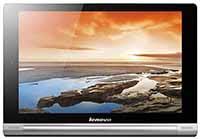 Harga baru Lenovo Yoga Tablet 2 10.1, Harga second Lenovo Yoga Tablet 2 10.1