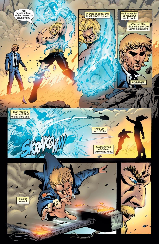 Thor (1998) Issue #67 #68 - English 15