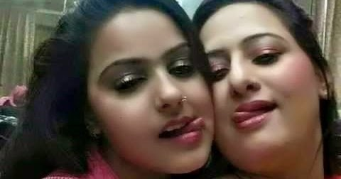 Bangla bhai and bhabi personal moments - 1 part 7