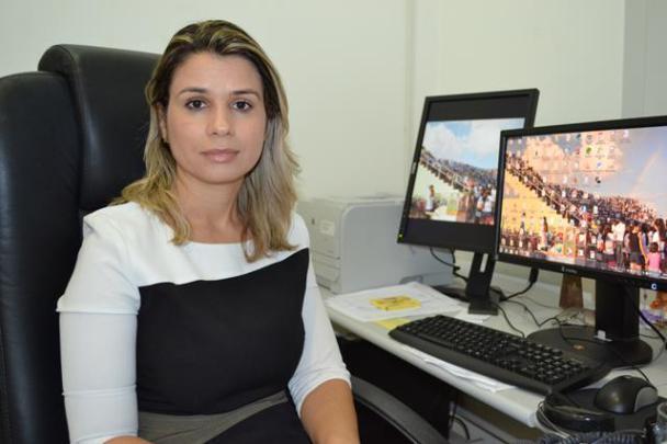 Ministério Público investigará contratação de agentes penitenciários sem concurso público em Sena