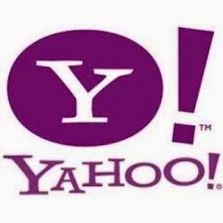 Larang Anak Bawah Umur Membuat Email di Yahoo!