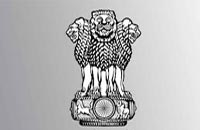 Jharkhand High Court Recruitment 2019- Law Researcher/Research Associate 25 Posts