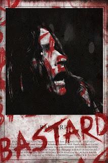 Bastard – Legendado (2015)