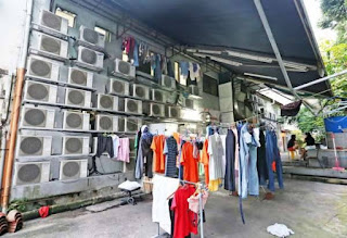 SERVICE AC DI BINTARO ID-HSB ENGINEERING ( Layanan service panggilan service elektrik elektronik dan mesin-mesin rumahan, kantor dan industri ). Semua merek tipe dan produk. Kami melayani service : Pendingin : Kulkas, Ac, Ice maker, Sokes, Dispenser, Freezer Dan Sejenisnya Pemanas : Solahart, Water heater Dan pemanas lainya Mesin-mesin : Mesin Cuci, Pompa Air, Parut es Dan Sejenisnya   Service yang kami layani juga termasuk pengantian spare part : Seperti - Ganti kompresor, defrost kulkas, timer kulkas, heater kulkas, Pan, dinamo, karet pintu, heater, dan masih banyak yang lainya Semua merek Produk dan Tipe . Menerima : Kontrak Service AC Sekolahan, Kantor, Gedung-gedung Pemerintahan atau swasta dan industri( Air Conditioner ).   service kulkas di bintaro , service ac daerah bintaro kulkas , service kulkas bintaro , service ac di bintaro , service ac daerah bintaro , service ac daerah bintaro pondok indah , service ac di bintaro sektor 9 , service ac graha bintaro , service ac bintaro jakarta selatan , service ac bintaro kaskus , service ac lg bintaro , service ac bintaro , service ac panasonic bintaro , service ac rumah bintaro , service ac bintaro sektor 9 , service ac sekitar bintaro , service ac veteran bintaro Area Layanan Service Elektronik Kami Tangerang Selatan dan Jakarta Selatan dan sekitarnya.  Kontak : 021 743 2410 & 08111 44 2128  Website Kami Lainnya : www.serviceacbintaro.co.id www.servicekulkasbintaro.com