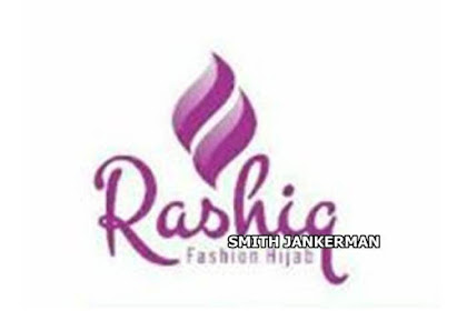 Lowongan Kerja Pekanbaru : Rashiq Fashion Hijab November 2017