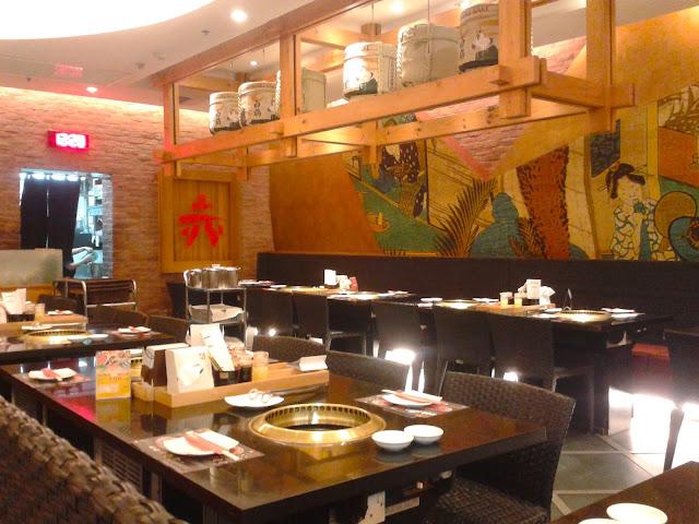 Aka japanese restaurant 2 for Aka japanese cuisine