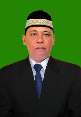 Drs. H. Fakhri