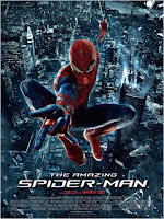 http://ilaose.blogspot.fr/2012/07/amazing-spider-man.html