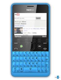 Nokia-Asha-210-mobile