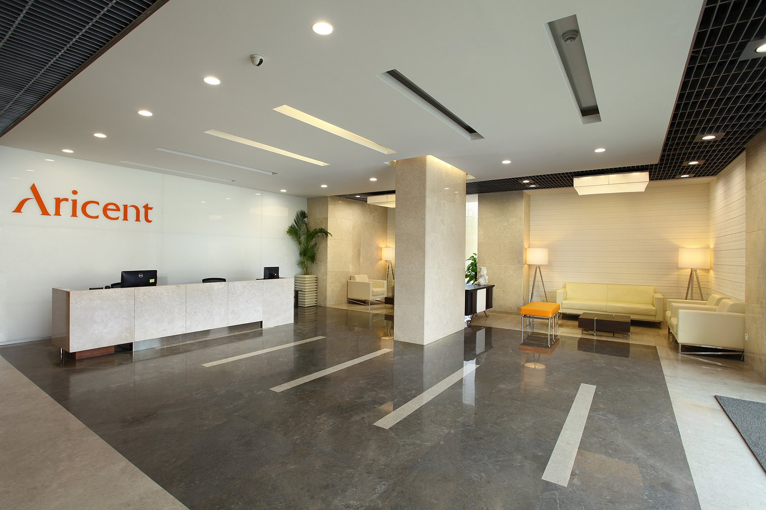 aricent technologies walkin drive for software developer