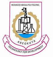 MAPOLY Academic Calendar 2017/2018 Published Online