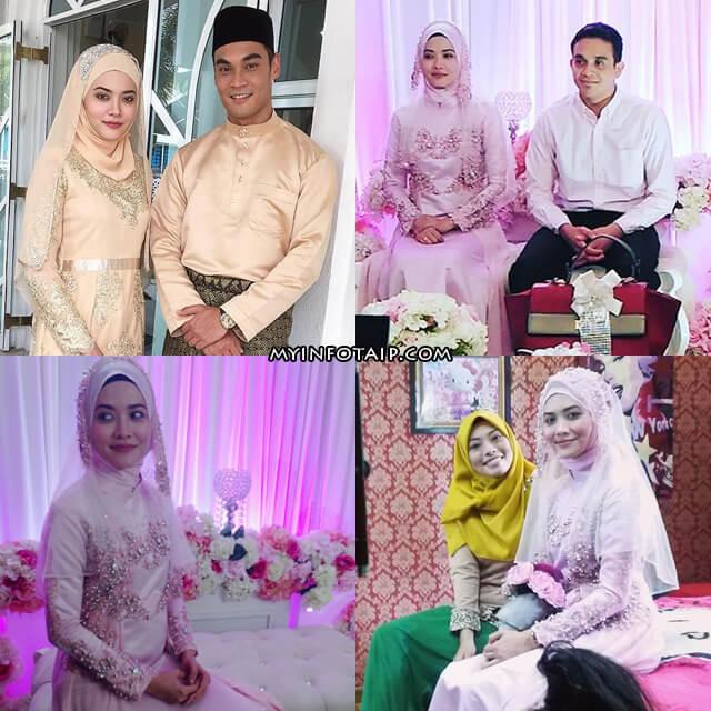 Imam Mudaku Romantik 2016