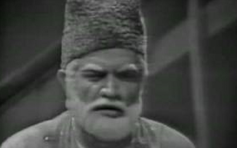 """alt= """"PTV Drama Mirza Ghalib Bandar Road Par"""""""