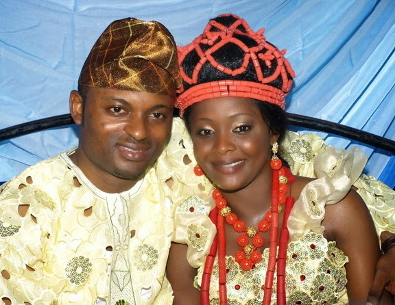 helen paul tatafo husband