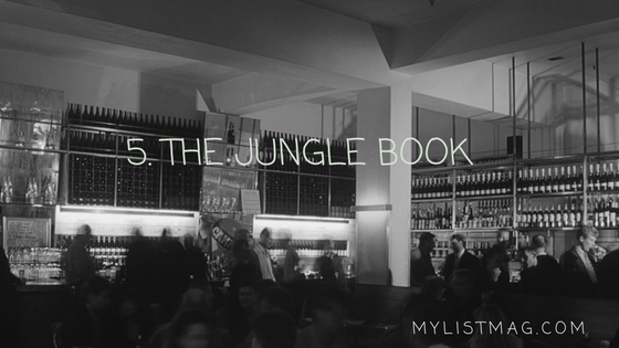 the-jungle-book-my-list-mag
