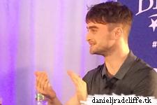 BuzzFeed Brews with Daniel Radcliffe