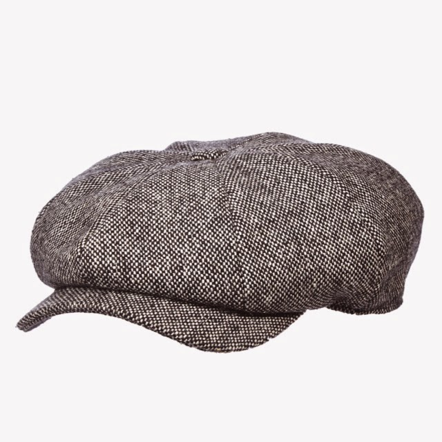 John Callanan Hats  PEAKY BLINDERS CAPS 2669300ed01