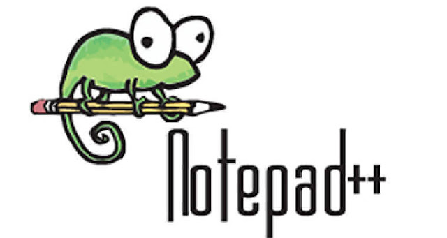 Notepad++ Portable Final Tebaru
