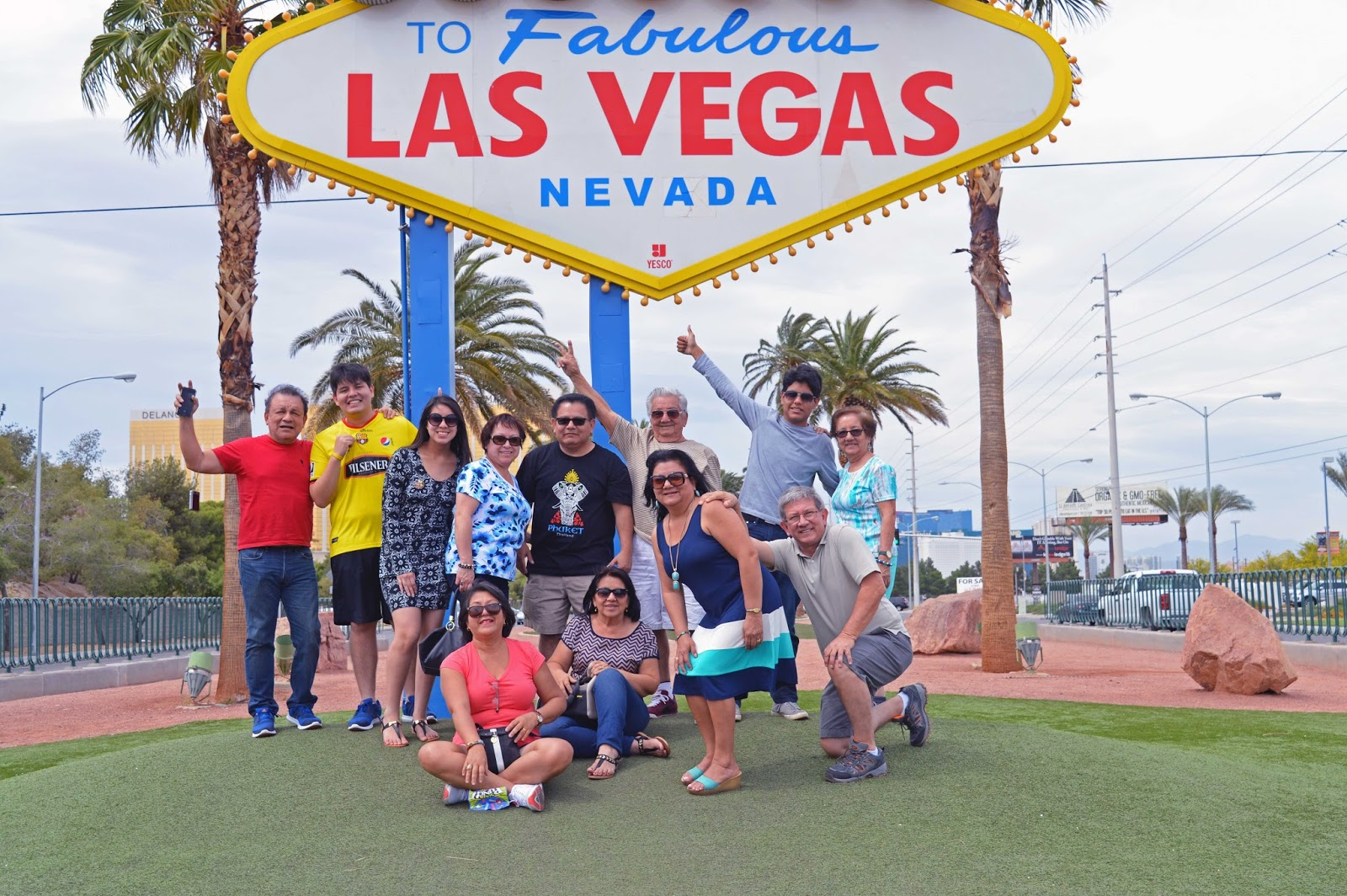 silvia-armas-usa-diary-trip-sunset-travel-fashion-blogger-ecuador-latina-las-vegas-los-angeles-texas-california-style-landscapes-family