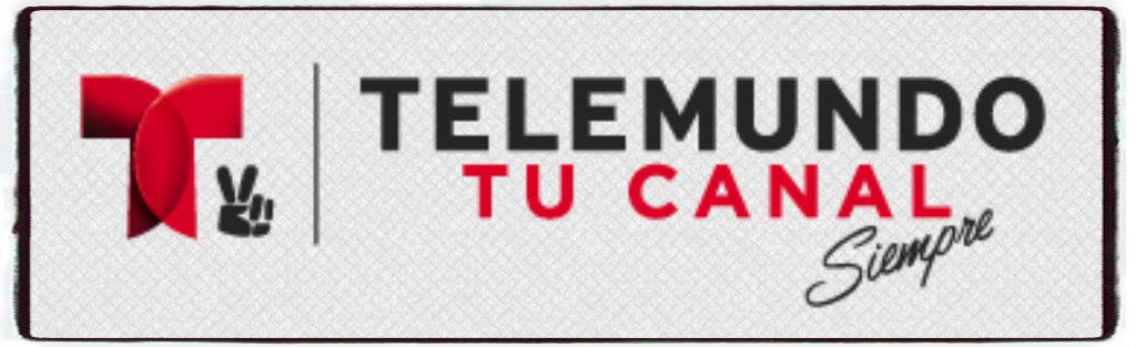 TV GUIDE: Las películas de este fin de semana en Telemundo