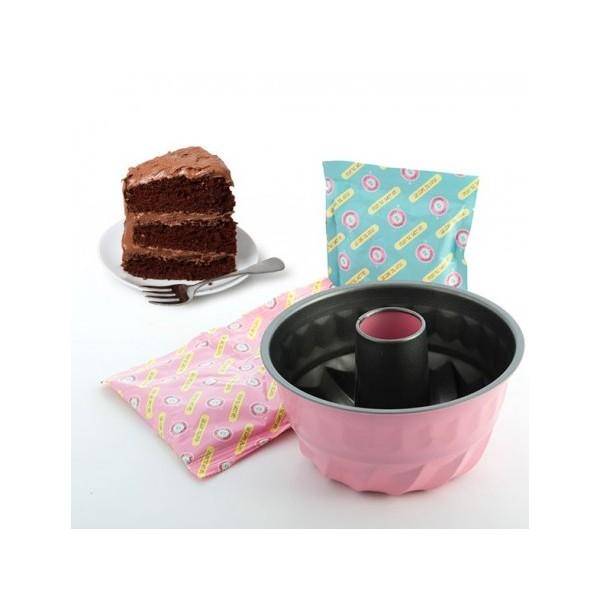 Concours (3) pour les trois ans d'Emilie Sweetness - en partenariat avec Miss Pop Cake